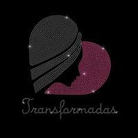 Mulheres Transformadas - Ref: 3178
