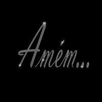 Amém - Ref: 3240