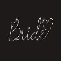 Bride - Ref: 3303