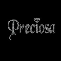 Preciosa - Ref: 3311
