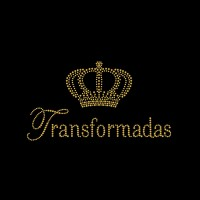 Transformadas - Ref: 3589