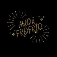 Amor Próprio - Ref: 3888