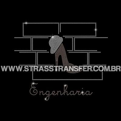 Engenharia - Ref: 3411