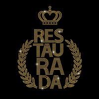 Restaurada - Ref: 3182