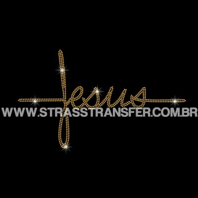 Jesus - Ref: 3400