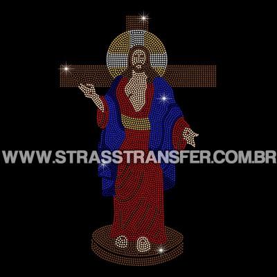 Cristo - Ref: 3470