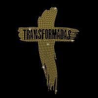 Transformadas - Ref: 3534