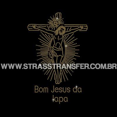 Bom Jesus Da Lapa - Ref: 3786