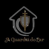 Guardiã do Lar - Ref: 3925