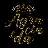 Agraciada - Ref: 3929