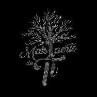 Mais Perto De Ti - Ref: 3891