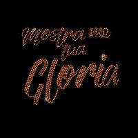 Mostra Me Tua Gloria - Ref: 4004