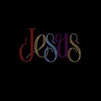 Jesus - Ref: 4075