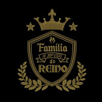 Família A Serviço Do Reino - Ref: 4113