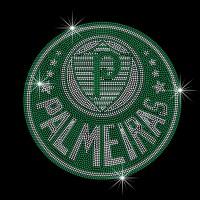 Brasão Palmeiras Ref: 2060