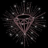 Diamante Ref: 1886