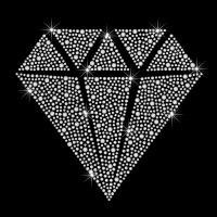 Diamante Ref: 2347