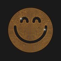 Emoticon Ref: 3068