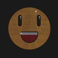 Emoticon Ref: 3069