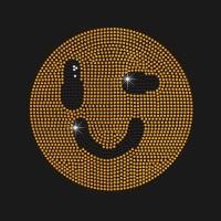 Emoticon Ref: 3070
