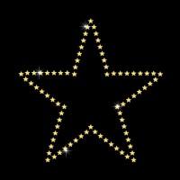 Estrela  Ref: 3090