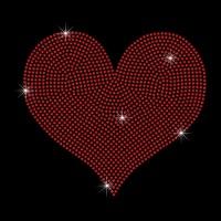 Coração Mãe - Ref: 2969