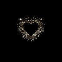 Coração Ref: 3134