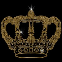 Coroa - Ref: 0304