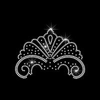 Coroa - Ref: 1907