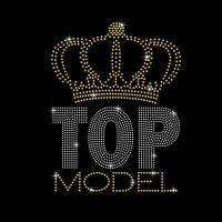 Top Model Ref: 1945