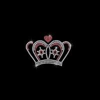Coroa Filha Ref: 2311