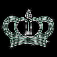 Coroa Mãe Ref: 2394