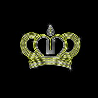 Coroa Filha Ref: 2395