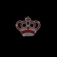 Coroa Filha Ref: 2429