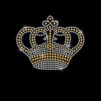 Coroa  Ref: 2430