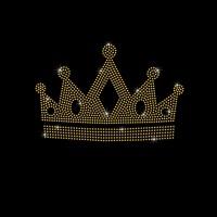 Coroa - Ref: 2905