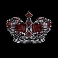 Coroa - Ref: 3075