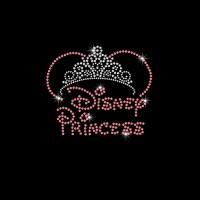 Coroa Disney Princess - Ref: 3189