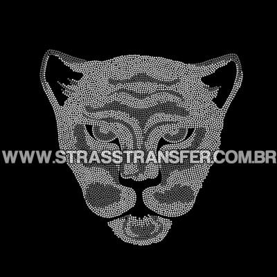 Tigre - Ref: 0683