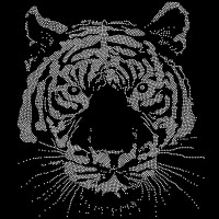Tigre - Ref: 1293