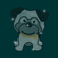 Cachorro - Ref: 1753