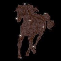 Cavalo Ref: 2332