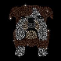 Cachorro - Ref: 2335