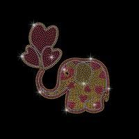 Elefante - Ref: 2438