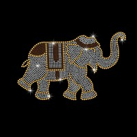 Elefante - Ref: 2441