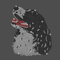 Cachorro - Ref: 2947