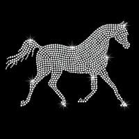 Cavalo Ref: 3055