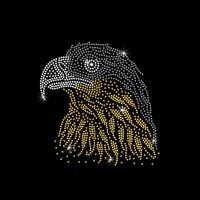 Águia Ref: 3058