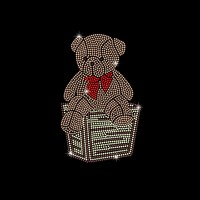 Urso - Ref: 3213
