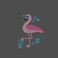 Flamingo - Ref: 3464